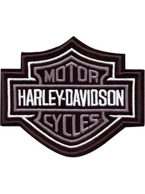 harley davidson pest and five forces Briefly information of company harley davidson is one of the best william s harley & arthur davidson internal forces(con't)• harley-davidson also.